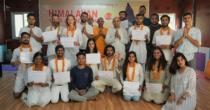Himalayan Yoga Association Yoga Teacher Training Rishikesh (49)