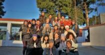Himalayan Yoga Association Yoga Teacher Training Rishikesh (57)