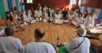 Himalayan Yoga Association Yoga Teacher Training Rishikesh (59)