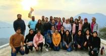 Himalayan Yoga Association Yoga Teacher Training Rishikesh (61)