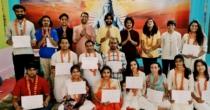 Himalayan Yoga Association Yoga Teacher Training Rishikesh (66)