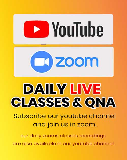 zoom-live-classes