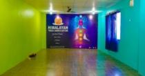 yoga teacher training rishikesh india (1).jfif