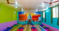 yoga teacher training rishikesh india (4).jfif