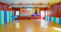 yoga teacher training rishikesh india (5).jfif