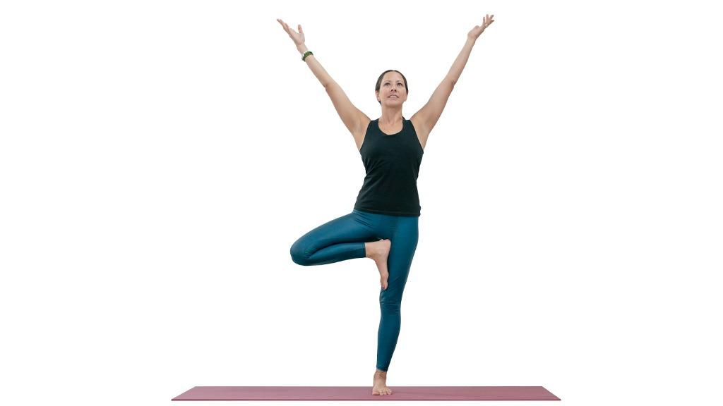 TreePose_himalayan_yoga_association
