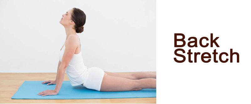 back-stretches-yoga