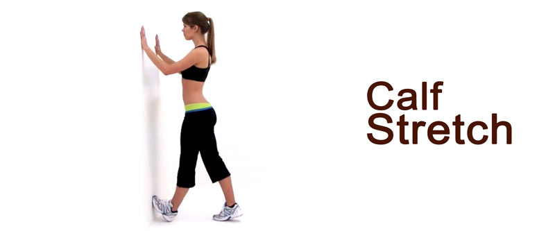 calf-stretch-yoga