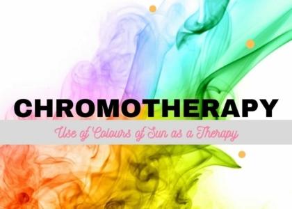 chromotherapy_aroma_himalayan yoga assocaition