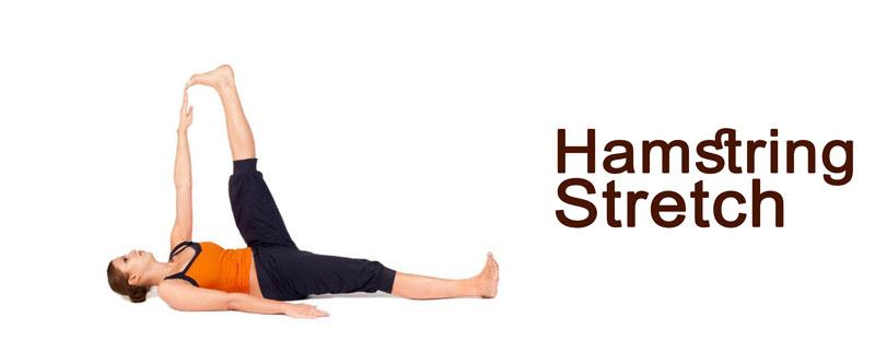 hamstring-stretch