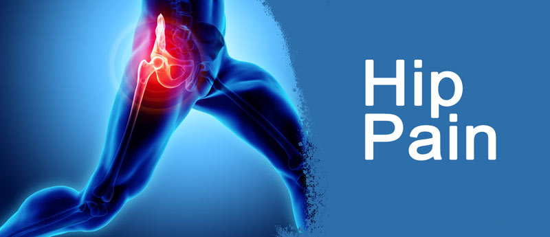 hip-pain-how-to-reduce