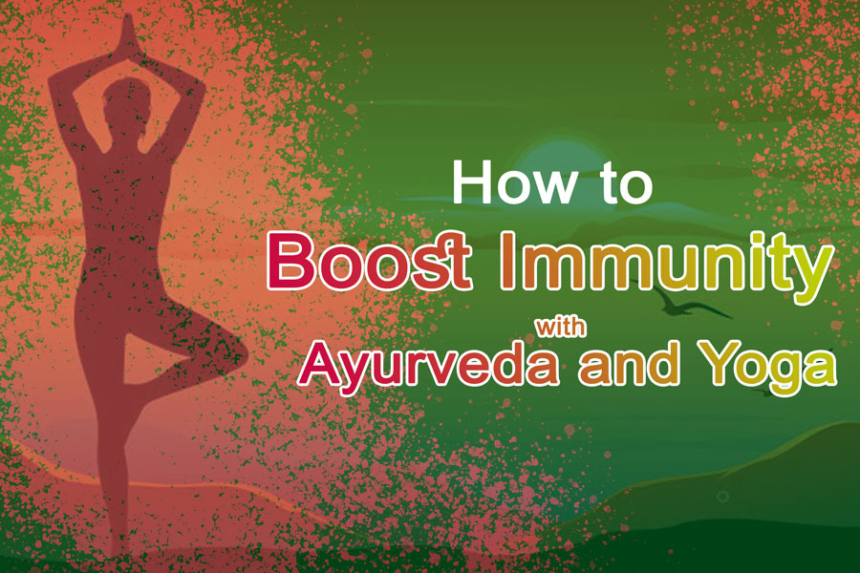 how-to-boost-immunity-with-ayurveda