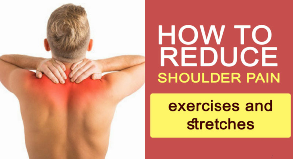 how-to-reduce-shoulder-pain-exercises-and-stretches