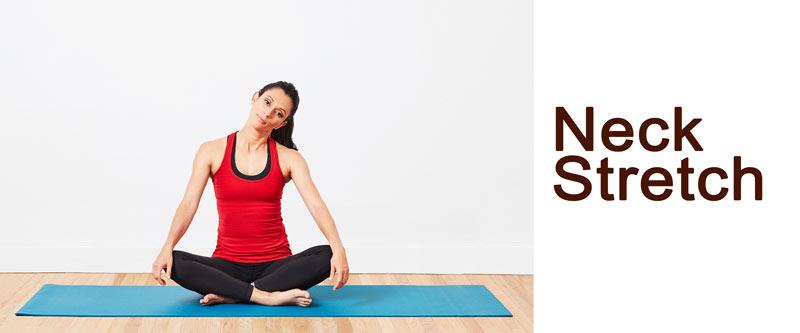 neck-roll-stretch-yoga