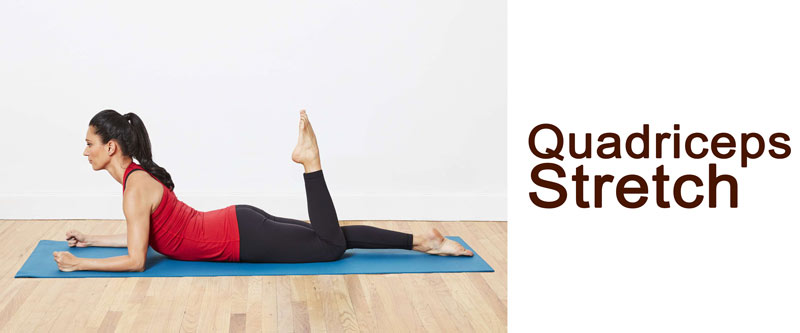quadriceps-stretchs