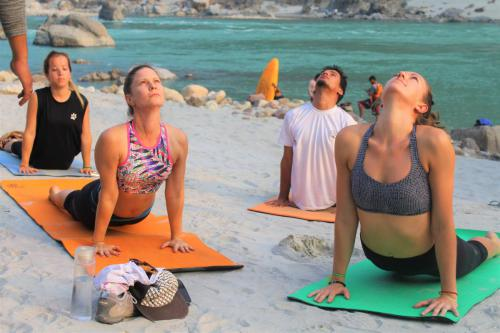 200 Hour Yoga Teacher Training in Rishikesh | 300 Hour Yoga Teacher Training in Rishikesh | 500 Hour Yoga Teacher Training in Rishikesh | Yoga Retreat in Rishikesh| Yoga Teacher Training in Rishikesh