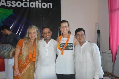 200 Hour Yoga Teacher Training in Rishikesh | 300 Hour Yoga Teacher Training in Rishikesh | 500 Hour Yoga Teacher Training in Rishikesh | Yoga Retreat in Rishikesh| Yoga Teacher Training in Rishikesh